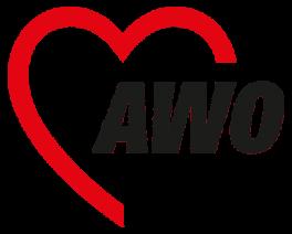 awo_herz_mobile